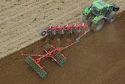 Optimise Ploughing picture