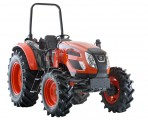 PX9520 ROPS Utility Tractor picture